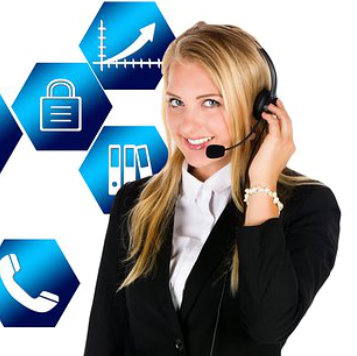 How Outsourcing Customer Service can increase customer loyalty?