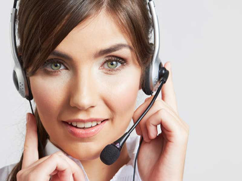 10 reasons why you should use a telephone answering service