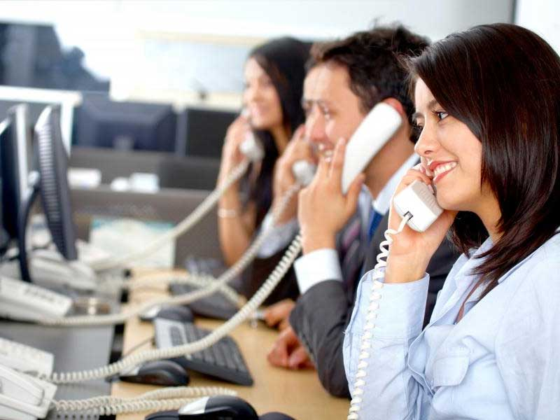 What You Need to Know about Call Centre Outsourcing?