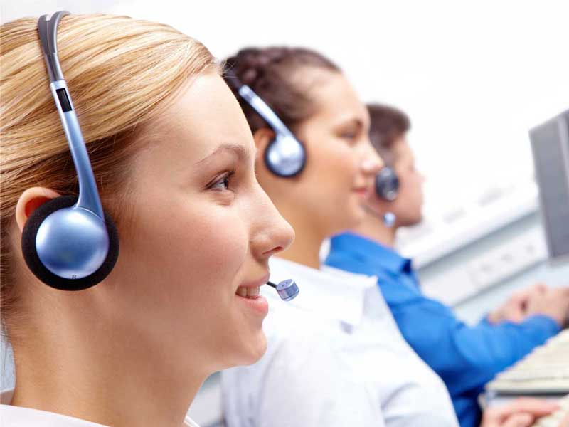 Call Answering Services; How can it benefit my business?
